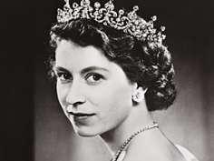 Revisiting Queen Elizabeth's journey: The longest serving UK monarch