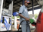 Petrol price hiked by Rs 1.82 per litre
