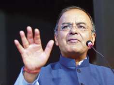 Top 5 statements made in Rajya Sabha on Black money scam