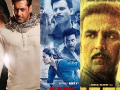 list of top bollywood movies that did not release in Pakistan