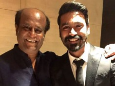 Dhanush unknown facts