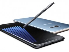 Top 5 smartphones which can create frenzy among gadget geeks in August
