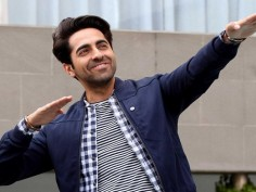 Ayushmann Khurrana Birthday Special 5 Unknown facts about Bollywood Vicky Donor