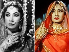 Meena Kumari 85th anniversary Five interesting facts about the Tragedy Queen