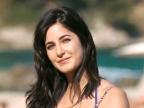 Bollywood diva Katrina turns 29