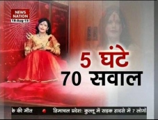 Fight over 'Radhe Maa' continues