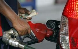 Petrol price hiked by 83 paisa per litre, diesel by Rs 1.26