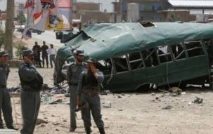 Top Headlines @11pm, 05 Sep:  Twenty four killed in twin Taliban bombing in Kabul
