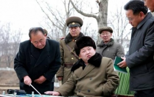 United Nations imposes fresh round of sanctions on North Korea