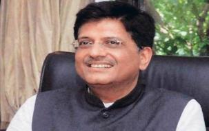 Bullet Train: Many people criticized the introduction of Rajdhani, saysPiyush Goyal