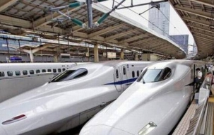 Question Hour   Bullet Train: Will Mumbai-Ahmedabad High Speed Rail be safe for our country?