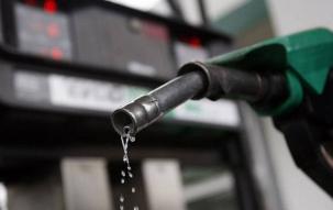 Mudda Aj ka: Petrol, diesel costliest in India while international crude price is at all time low