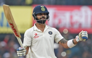 Stadium   Ind vs SA 3rd Test, Day 2: Can Indian seamers decimate South African batsman?
