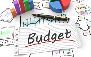 Budget 2018 | Agriculture, education and economic progress to be top priority of Modi govt