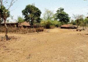 NN Special | Watch how Mumbai MP transforms adopted village under SAG scheme