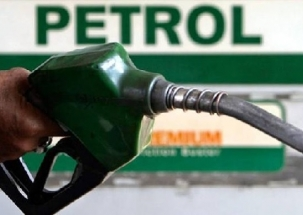 Fuel prices all-time high for tenth consecutive day