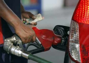 Petrol and diesel prices on record-high in India