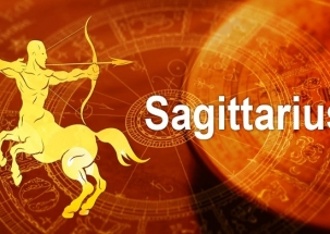 Sagittarius | Your Horoscope Today | Predictions for September 18