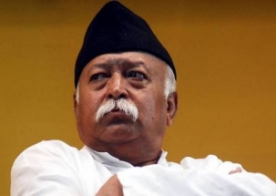Nation View: Mohan Bhagwat explains RSS view on key issues
