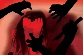 Uttar Pradesh: Minor girl gang-raped in Bulandshahr