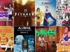 From Baked to Sacred Games – Best online web-series you can't miss