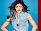 Kylie Jenner tops Instagram Rich List with $1 m per post, check out all top 10