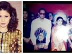 Sunidhi Chauhan birthday special: Journey to Bollywood queen of item numbers