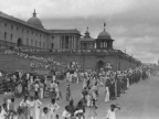 Independence Day Special: From 1947 to 2018, India in pictures