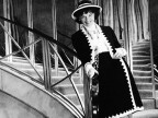 Coco Chanel: Remembering the French Designer who Revolutionised the Fashion World