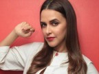 Neha Dhupia birthday special: Interesting facts about the 'Qayamat' star