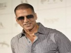 Akshay Kumar Birthday Special: 10 milestone movies by Khiladi of Bollywood