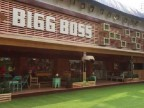 Bigg Boss 12: Final list of individual contestants entering the house
